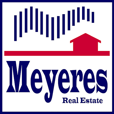 Meyeres Real Estate