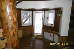 18-11-24 Polar 020 (10)