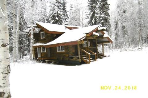 18-11-24 Polar 020 (2)